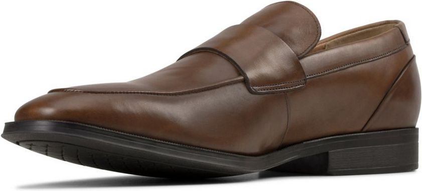 Men's Gilman Free Loafers $27.00 at Clarks