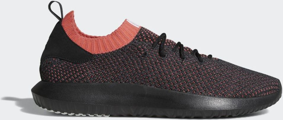 a3e31eb408b99 ... get adidas mens shoes tubular shadow knit 32 at eastbay passwird deals  and bargains 6514b 6f574